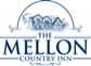 Mellon Country Hotel