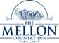 Mellon Country Hotel
